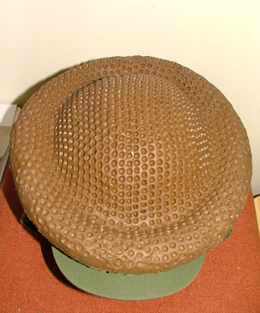 ai_equip_004_Copulation-Hat-1