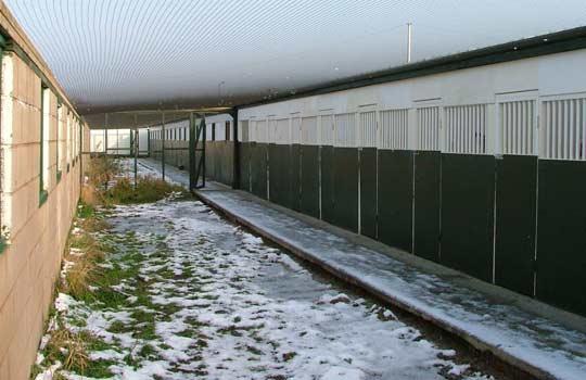 facility_003