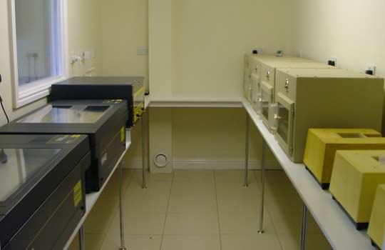 facility_008